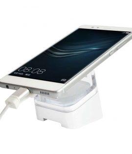 Base Acrilica Smartphone M908S