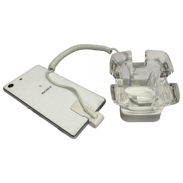 Base Acrilica Tablet LT-02S