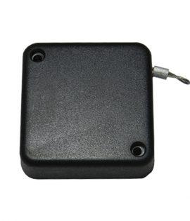 PullBox 80cm