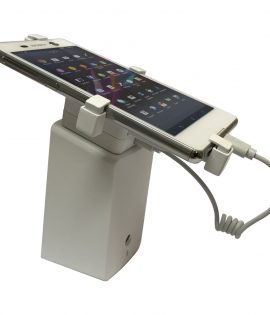 Base Standalone Smartphone ST01