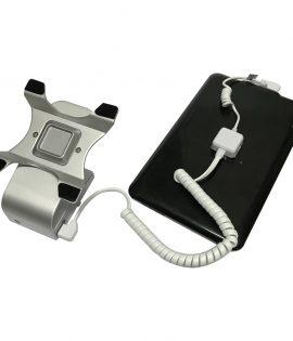Base para Tablet M028B