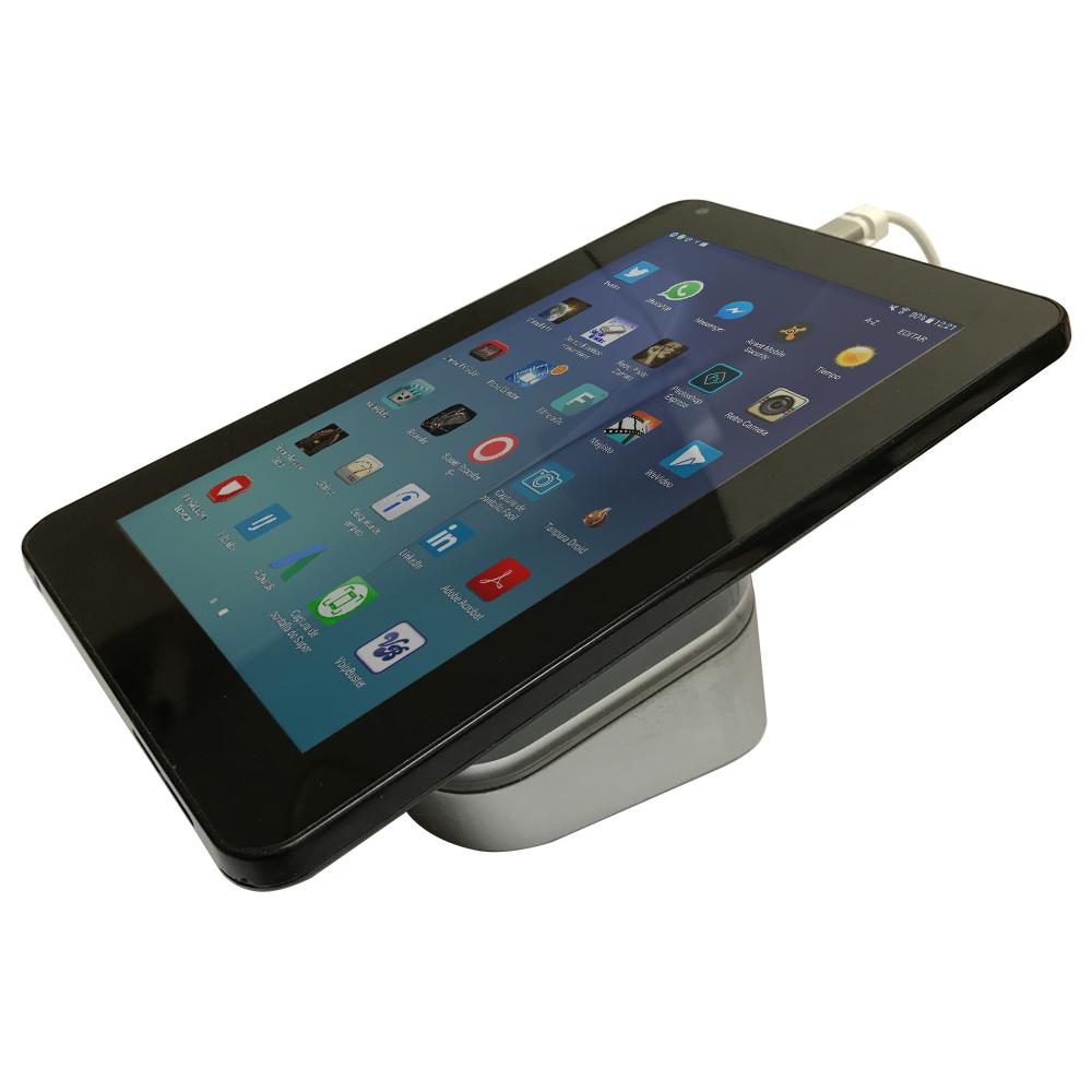 Base Acrilica Tablet M909